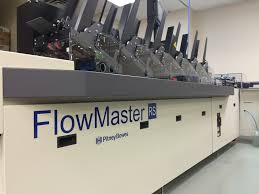 fineline printing technology focused print solutions