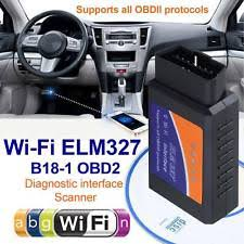 obd2 scanner android elm327 v1 5 bluetooth obd2 car scanner torque auto scan tool for