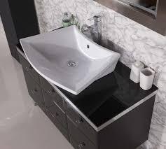 42 bathroom vanity cabinets bathroom vanity cabinets inch single