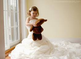 in wedding dress me in wedding dress ill treasure it forever until i wedding