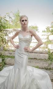 wedding dresses houston houston wedding dresses for sale preowned wedding dresses