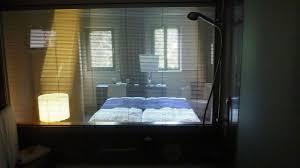 badezimmer hamburg aus badezimmer ins schlafzimmer mövenpick hotel hamburg in