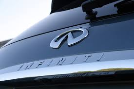2016 infiniti qx60 exterior and 2016 infiniti qx60 u2013 driven review top speed