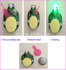 mini single led lights mini led lights for crafts buy micro led
