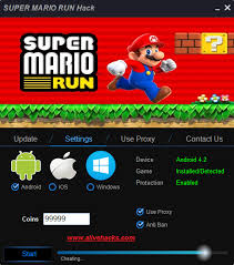 red light center download new super mario run hack android ios download undetected file