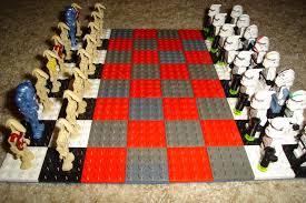 star wars chess sets lego star wars chess board by taggerung1 on deviantart