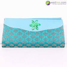 designer clutches designer clutch golden flower design w1486 at 1 76 by wedtree