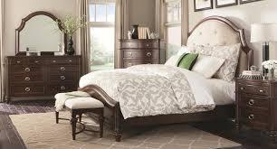 sherwood panel bedroom set bedroom sets bedroom furniture