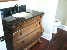 Tesco Bathroom Furniture Freestanding Bathroom Cabinets Free Standing Bathroom Cabinets