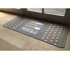 tapis pour la cuisine un tapis de cuisine un plus pour votre cuisine onlinemattenshop be