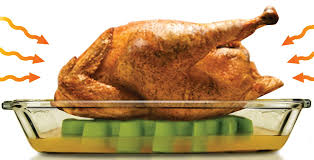 amazon com prepara flexible roasting rack for healthy cooking of