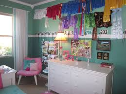 Horse Themed Home Decor 83 Best Horse Themed Bedrooms Images On Pinterest Equestrian
