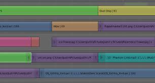 blender tutorial pdf 2 7 video editor basics blender 3d tutorial dark scarab