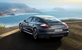 Porsche Panamera Cena - porsche panamera gts sport 4 8 automat quattro car rental