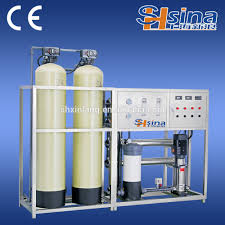 distilled water distilled water suppliers and manufacturers at