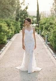 pettibone wedding dresses products
