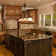 prefab kitchen islands interior design cool prefab cabinets with kitchen island and