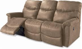 La Z Boy Recliners Sofas by La Z Boy Reclining Sofa La Z Boy Reclining Sofa Leather Home