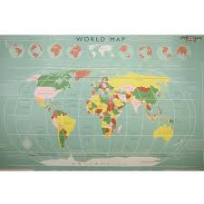 map wrapping paper roll wrapping fred aldous