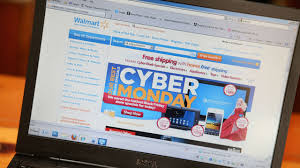 when does amazon black friday deals week end black friday cyber monday when are the best deals on sale money