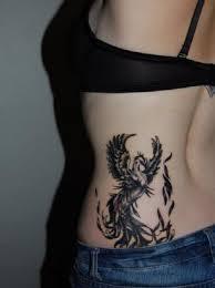 tattoo design phoenix bird tattoo collection tattoo blog