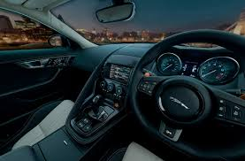 jaguar cars interior car interior 360 virtual tours and 360 panoramic photography
