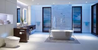 aar plumbing and heating supply u2013 brampton u2013 the best wholesaler
