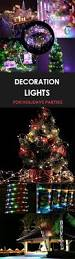 best 25 indoor christmas lights ideas on pinterest