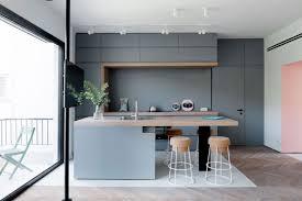 kitchen design glass window backsplash space saving ideas for full size of space saving design grey stylish modern kitchen cabinets wooden countertops kitchen island walnut