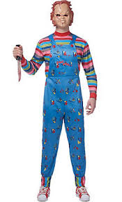 partycity costumes horror costumes for men horror costumes party city