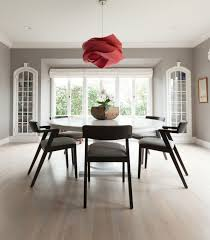 Lighting For Dining Room by 28 Dining Room Table Lighting Dining Table Lighting