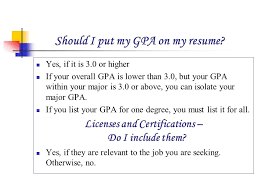 What To Put In The Summary Of A Resume Write My Resume Hitecauto Us