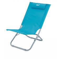sieges de plage siege de plage pliante 57 images noir chaise cing housse