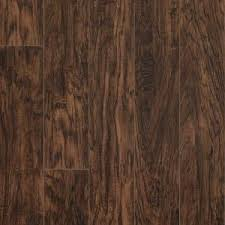 pergo outlast java scraped oak 10 mm x 6 1 8 in wide x 47