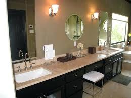 Bathroom Vanity 72 Double Sink Bedroom Makeup Area Bathroom Vanity With Traditional Double Sink