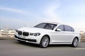 2016 bmw 7 series pops up in new rendering bmwcoop