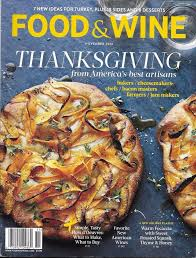 16 best f w covers images on wine magazine 1 year and