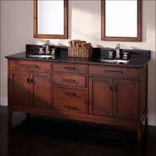 lowes bathroom mirrors bathroom mirrors lowes bathroom frameless