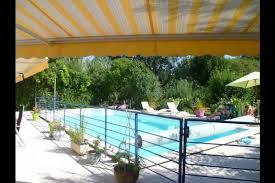 chambre d hote venise centre chambre d hôtes angélique piscine chauffée 29 coeur venise verte