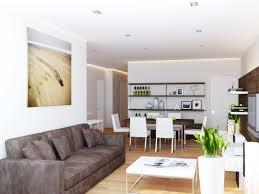 Home Design Styles Pictures by Easy Simple Modern Living Room Ideas Within Home Design Styles