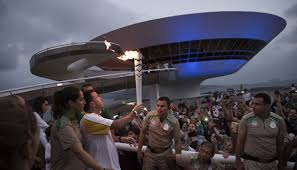 2016 olympics opening ceremony india time date venue tv