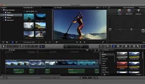 membuat video aplikasi 12 software edit video terbaik untuk membuat video youtube jurnal web