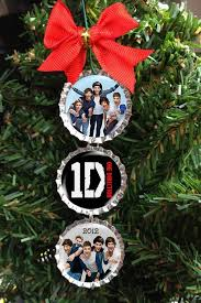 make your own one direction tree 10 m magazine within