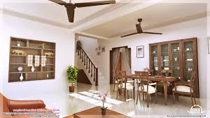 new home interior design for home interior designs ideas 24446