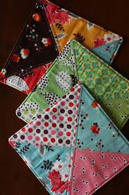 256 best potholders so sweet images on pinterest sewing ideas