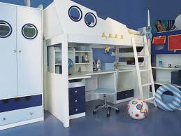furniture unusual design ideas of cool kid bedroom with