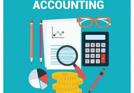 skripsi akuntansi ekonomi jasa pembuatan skripsi akuntansi 089650066474 indotesis com