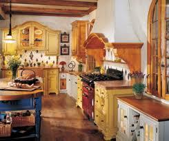 100 kitchen design store furniture exciting kitchen design