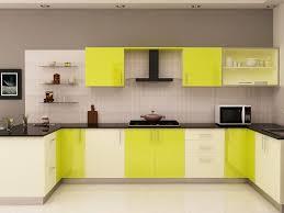 homestyler com gallery of homestyler interior design app top best