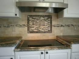 ceramic tile backsplash patterns clever kitchen tile ideas new